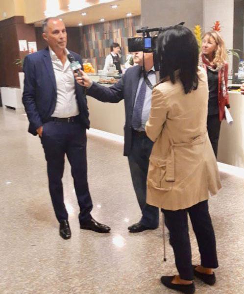 Intervista a Danilo Ariodanti